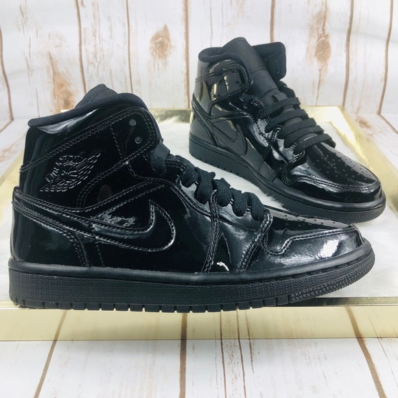 Nike Air Jordan Shoes | New Nike Air